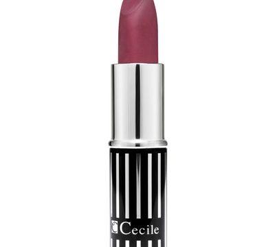 Cecile Classic Rouge-41 Kullananlar