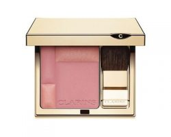 Clarins Blush Prodige Illuminating Cheek Kullananlar