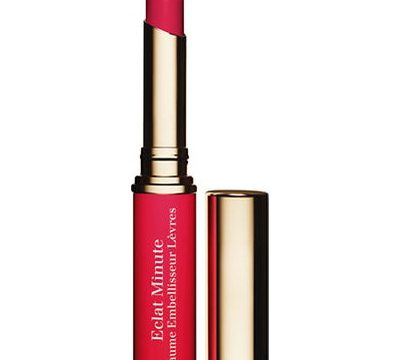 Clarins Instant Light Lip Balm Kullananlar