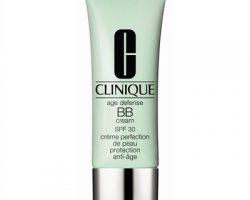 Clinique Age Defense Bb Cream Kullananlar