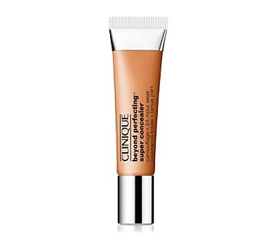 Clinique Beyond Perfecting Super Concealer Kullananlar
