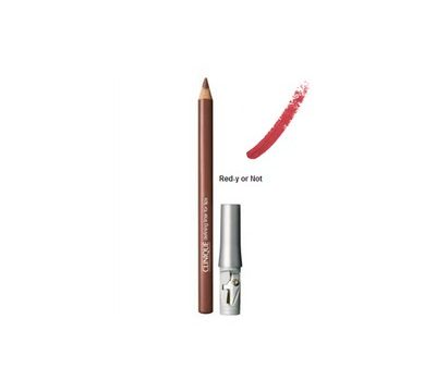 Clinique Defining Liner For Lips Kullananlar