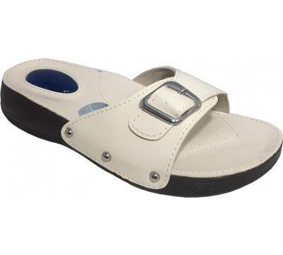 Comfort Style Ortopedik Halluks(Kemik Çıkıntısı) Kullananlar