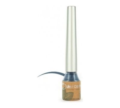 Couleur Caramel Eyeliner – No.04 Kullananlar