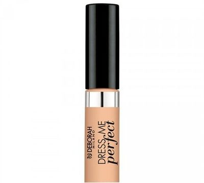 Deborah Dress Me Perfect Concealer Kullananlar