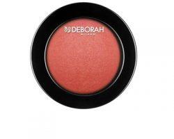 Deborah Hi-Tech Blush No 61 Kullananlar
