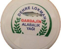 Dehre Lokman Gardajin Alabalık Yağlı Kullananlar