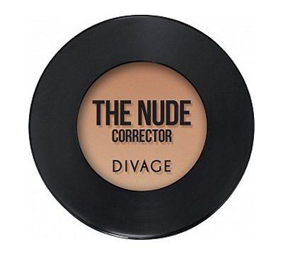 Divage Cream Concealer The Nude Kullananlar