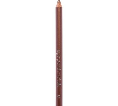 Divage Eye Contour Pencil Metallic Kullananlar