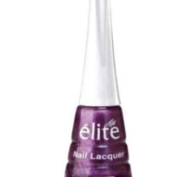 Elite Oje Glitterli Yeni No:732 Kullananlar