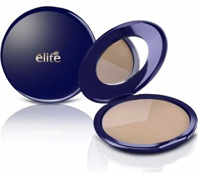 Elite Trıple Compact Powder Kullananlar