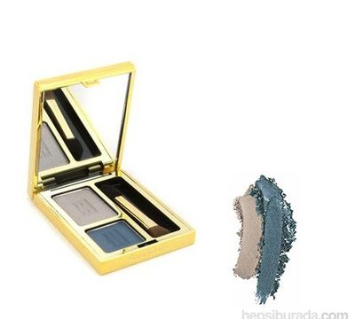 Elizabeth Arden Beautiful Color Eye Kullananlar