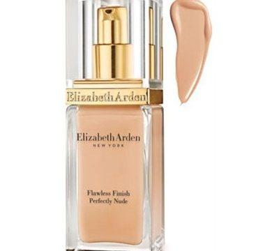 Elizabeth Arden Flawless Finish Perfectly Kullananlar