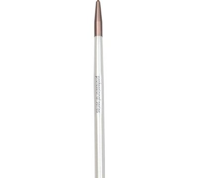 Elly Eyeliner Fırçası Brush013 Kullananlar