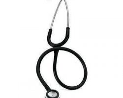 Endostall Çift Taraflı Klasik Stetoskop Kullananlar