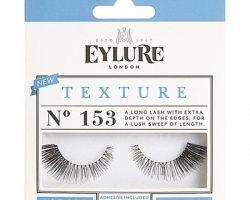 Eylure Texture 153 – Takma Kullananlar