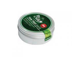Farmasi Çay Ağacı Yağı Balmı Kullananlar