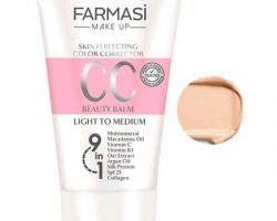 Farmasi cc Krem 50 ml Kullananlar