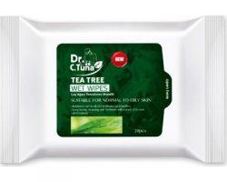 Farmasi Dr.Cevdet Tuna Çay Ağacı Kullananlar