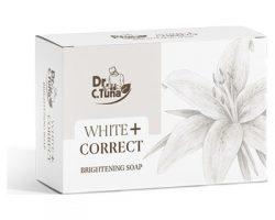 Farmasi Dr.C.Tuna White Correct Cilt Kullananlar