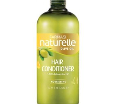 Farmasi Naturelle Zeytinyağlı Besleyici Saç Kullananlar