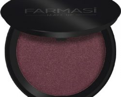 Farmasi Tender Blush On Allık Kullananlar
