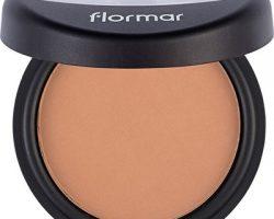 Flormar Bronzing Powder – Bronz Kullananlar