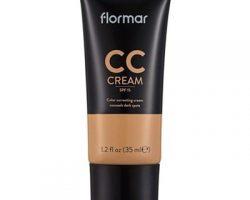 Flormar CC Cream No:04 Antı-Fatıgue Kullananlar