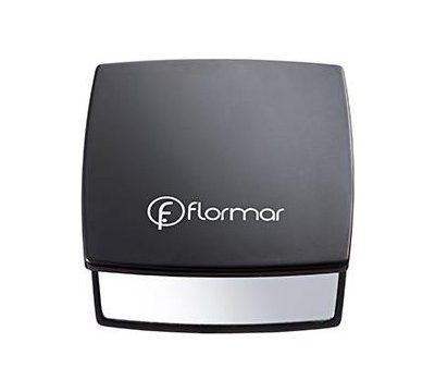 Flormar Duo Sıded Mırror Çift Kullananlar