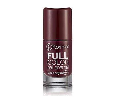 Flormar Full Color Oje No: Kullananlar