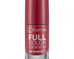 Flormar Full Color Oje No: Kullananlar
