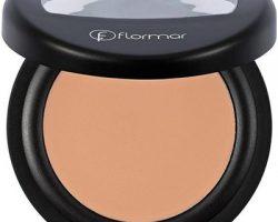 Flormar Full Coverage Concealer – Kullananlar