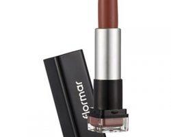 Flormar HD Wightless Matte Lipstick Kullananlar
