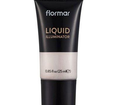 Flormar Liquid Illuminator – Likit Kullananlar