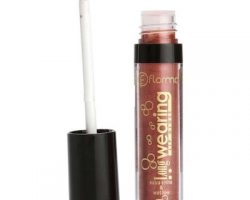 Flormar Long Wearing Lip Gloss Kullananlar