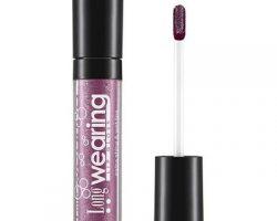 Flormar Long Wearing Lipgloss L413 Kullananlar