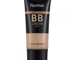 Flormar Mattifying BB Cream No:1 Kullananlar