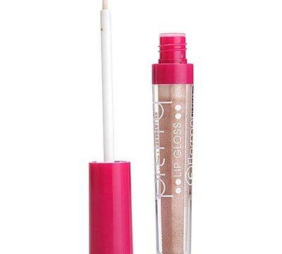 Flormar Pretty Lip Gloss 813 Kullananlar