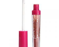 Flormar Pretty Lip Gloss 816 Kullananlar