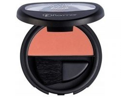 Flormar Satin Matte Blush On Kullananlar