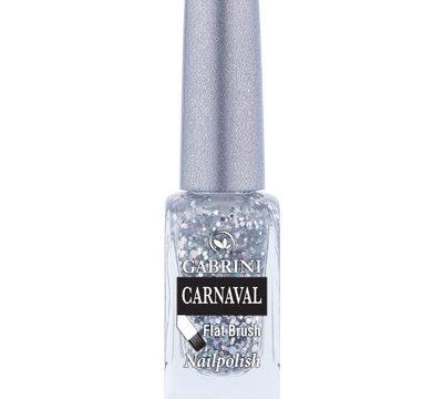 Gabrini Carnaval Nail Polish C04 Kullananlar