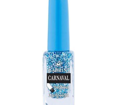 Gabrini Carnaval Nail Polish C08 Kullananlar