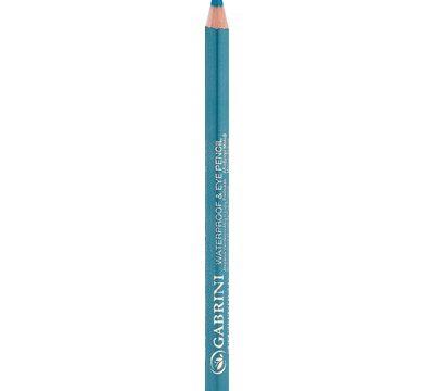Gabrini Lip&Eye Pencil 04 Kullananlar