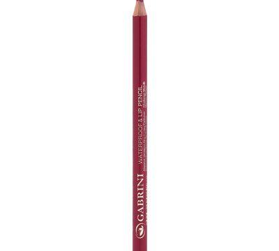 Gabrini Lip&Eye Pencil 16 Kullananlar