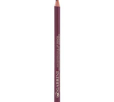 Gabrini Lip&Eye Pencil 24 Kullananlar