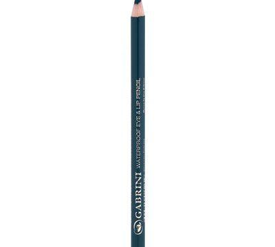 Gabrini Lip&Eye Pencil 25 Kullananlar