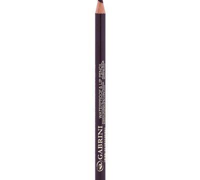 Gabrini Lip&Eye Pencil 44 Kullananlar