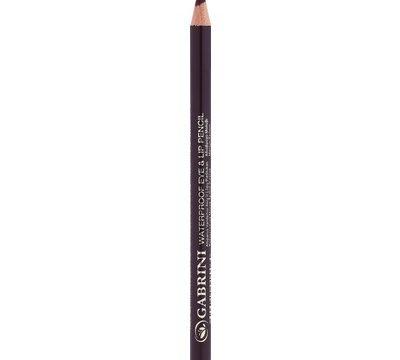 Gabrini Lip&Eye Pencil 46 Kullananlar