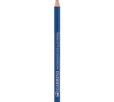 Gabrini Lip&Eye Pencil 47 Kullananlar