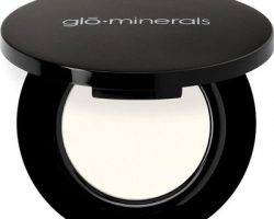 Glo Minerals GloEye Shadow – Kullananlar
